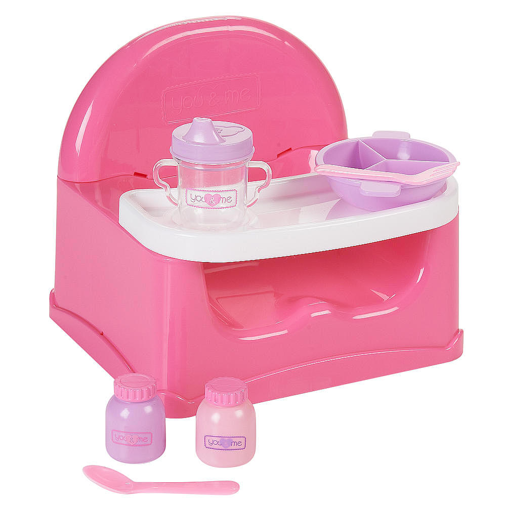 You Me   Inch Baby Doll Car Seat